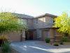 Photo of 3299 N Spyglass Drive, Florence, AZ 85132 (MLS # 5967693)