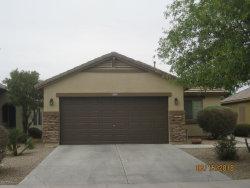 Photo of 1806 W Desert Hills Drive, Queen Creek, AZ 85142 (MLS # 5967727)