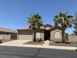 Photo of 43184 W Bunker Drive, Maricopa, AZ 85138 (MLS # 5967778)