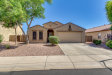 Photo of 16211 W Banff Lane, Surprise, AZ 85379 (MLS # 5967819)