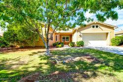 Photo of 3484 N Park Street, Buckeye, AZ 85396 (MLS # 5967839)