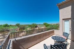Photo of 19475 N Grayhawk Drive, Unit 1008, Scottsdale, AZ 85255 (MLS # 5967851)