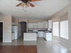Photo of 3601 N 127th Drive, Avondale, AZ 85392 (MLS # 5967868)