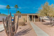 Photo of 2094 E Howe Avenue, Tempe, AZ 85281 (MLS # 5967938)