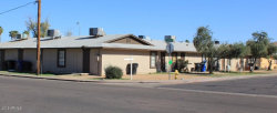 Photo of 1718 E 6th Avenue, Unit 1718, Mesa, AZ 85204 (MLS # 5967941)