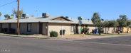 Photo of 1718 E 6th Avenue, Unit 1718, Mesa, AZ 85204 (MLS # 5967941)