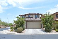Photo of 40300 W Molly Lane, Maricopa, AZ 85138 (MLS # 5967949)