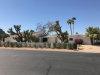 Photo of 6510 N 59th Street, Paradise Valley, AZ 85253 (MLS # 5967974)