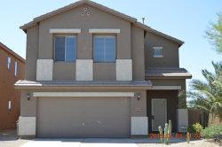 Photo of 35903 W Velazquez Drive, Maricopa, AZ 85138 (MLS # 5968010)