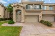 Photo of 8180 E Shea Boulevard, Unit 1067, Scottsdale, AZ 85260 (MLS # 5968027)