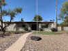 Photo of 6702 E Beryl Avenue, Paradise Valley, AZ 85253 (MLS # 5968146)