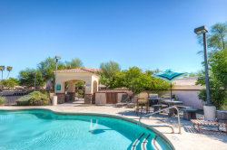 Photo of 4350 N 5th Avenue, Unit 306, Phoenix, AZ 85013 (MLS # 5968195)