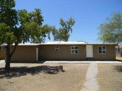 Photo of 530 S 97th Way, Mesa, AZ 85208 (MLS # 5968234)