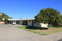 Photo of 826 E 4th Place, Unit B, Mesa, AZ 85203 (MLS # 5968256)