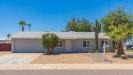 Photo of 4015 E Joan De Arc Avenue, Phoenix, AZ 85032 (MLS # 5968267)