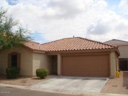 Photo of 645 E Winchester Way, Chandler, AZ 85286 (MLS # 5968298)