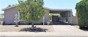 Photo of 6607 W Sunnyslope Lane, Glendale, AZ 85302 (MLS # 5968544)