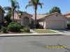 Photo of 7881 W Market Street, Glendale, AZ 85303 (MLS # 5968586)