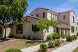 Photo of 15155 W Andora Street, Surprise, AZ 85379 (MLS # 5968665)