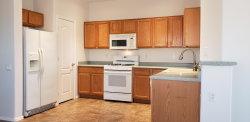 Photo of 9866 E Stone Circle Lane, Gold Canyon, AZ 85118 (MLS # 5968757)