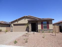 Photo of 3745 S 183rd Drive, Goodyear, AZ 85338 (MLS # 5968782)