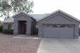 Photo of 1204 N Newport Street, Chandler, AZ 85225 (MLS # 5968791)
