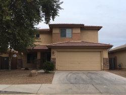Photo of 45318 W Applegate Road, Maricopa, AZ 85139 (MLS # 5968812)
