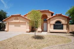 Photo of 2713 N 123rd Avenue, Avondale, AZ 85392 (MLS # 5968854)