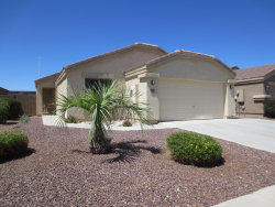 Photo of 11986 W Dos Rios Drive, Sun City, AZ 85373 (MLS # 5968942)