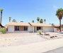 Photo of 520 E Jahns Place, Casa Grande, AZ 85122 (MLS # 5969071)