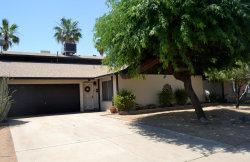 Photo of 1623 E Palmcroft Drive, Tempe, AZ 85282 (MLS # 5969112)
