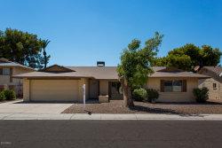 Photo of 7232 S La Rosa Drive, Tempe, AZ 85283 (MLS # 5969154)