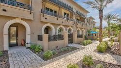 Photo of 6565 E Thomas Road, Unit 1120, Scottsdale, AZ 85251 (MLS # 5969273)
