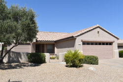 Photo of 17704 N Sundown Court, Surprise, AZ 85374 (MLS # 5969309)