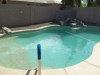 Photo of 2037 E Riviera Drive, Chandler, AZ 85249 (MLS # 5969345)