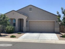Photo of 41023 W Somers Drive, Maricopa, AZ 85138 (MLS # 5969352)
