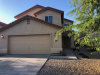 Photo of 1714 W Wilson Avenue, Coolidge, AZ 85128 (MLS # 5969363)