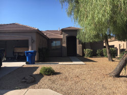 Photo of 11018 E Cholla Road, Mesa, AZ 85207 (MLS # 5969365)