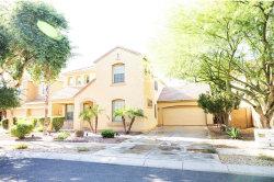Photo of 3875 E Phelps Street, Gilbert, AZ 85295 (MLS # 5969426)