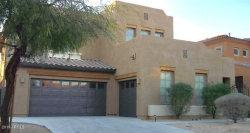 Photo of 8503 W Coyote Drive, Peoria, AZ 85383 (MLS # 5969433)