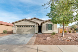 Photo of 17634 W Red Bird Road, Surprise, AZ 85387 (MLS # 5969451)
