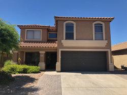 Photo of 2418 W White Feather Lane, Phoenix, AZ 85085 (MLS # 5969486)