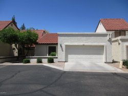 Photo of 2848 E Brown Road, Mesa, AZ 85213 (MLS # 5969491)
