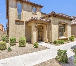 Photo of 3966 E Melinda Drive, Phoenix, AZ 85050 (MLS # 5969493)