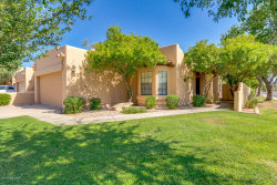 Photo of 7803 E Montebello Avenue, Scottsdale, AZ 85250 (MLS # 5969499)