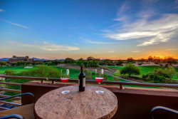 Photo of 15802 N 71st Street, Unit 451, Scottsdale, AZ 85254 (MLS # 5969525)