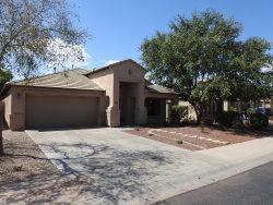 Photo of 16143 W Hilton Avenue, Goodyear, AZ 85338 (MLS # 5969547)