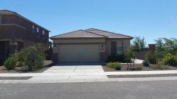 Photo of 6795 W Charter Oak Road, Peoria, AZ 85381 (MLS # 5969561)