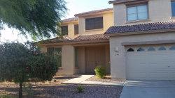 Photo of 7912 W Melinda Lane, Peoria, AZ 85382 (MLS # 5969563)