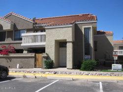 Photo of 1905 E University Drive, Unit 257, Tempe, AZ 85281 (MLS # 5969633)